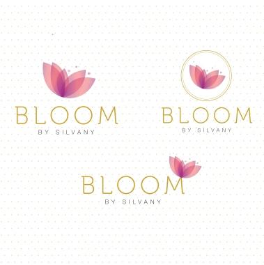bloom-01