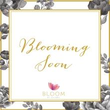 blooming soon-01
