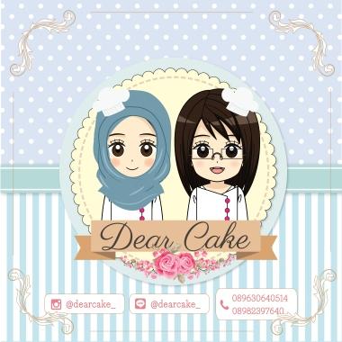 dear cake-01