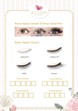 eyelashes type-01