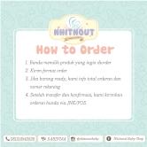 format order3-01