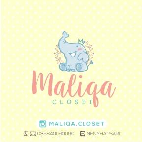 maliqa.closet-LOGO-03