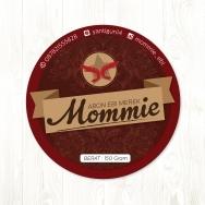 mommie-01
