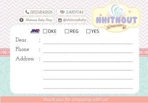 shipping card-01