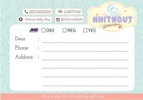 shipping card2-01