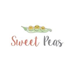 sweetpeas-fin-01